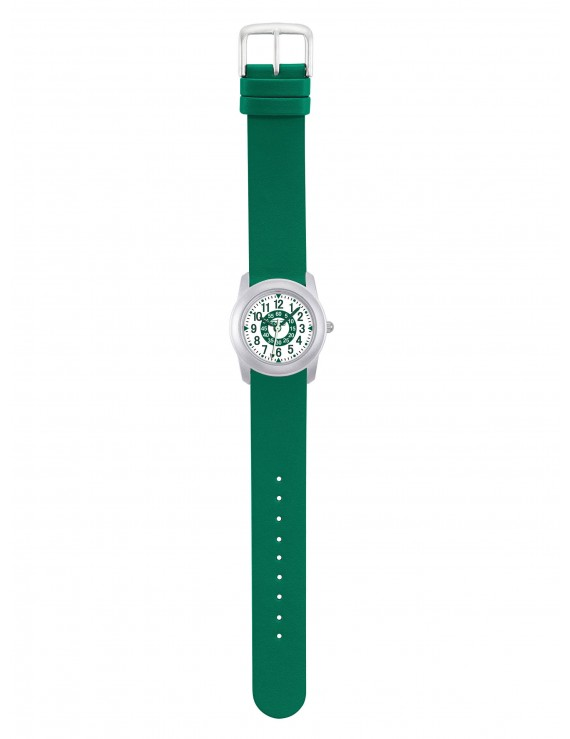 Scout Kinderuhr 306.003
