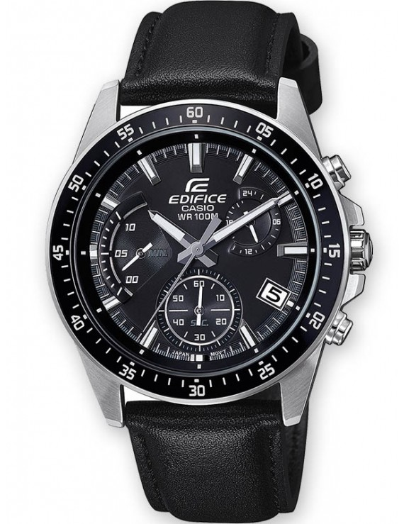 Casio Edifice EFV-540L-1AVUEF
